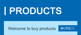 Suzhou Yinsheng Chemicals Co., Ltd.