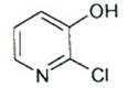 2-chloro-3-pyridinol